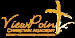 ViewPoint Christian Academy